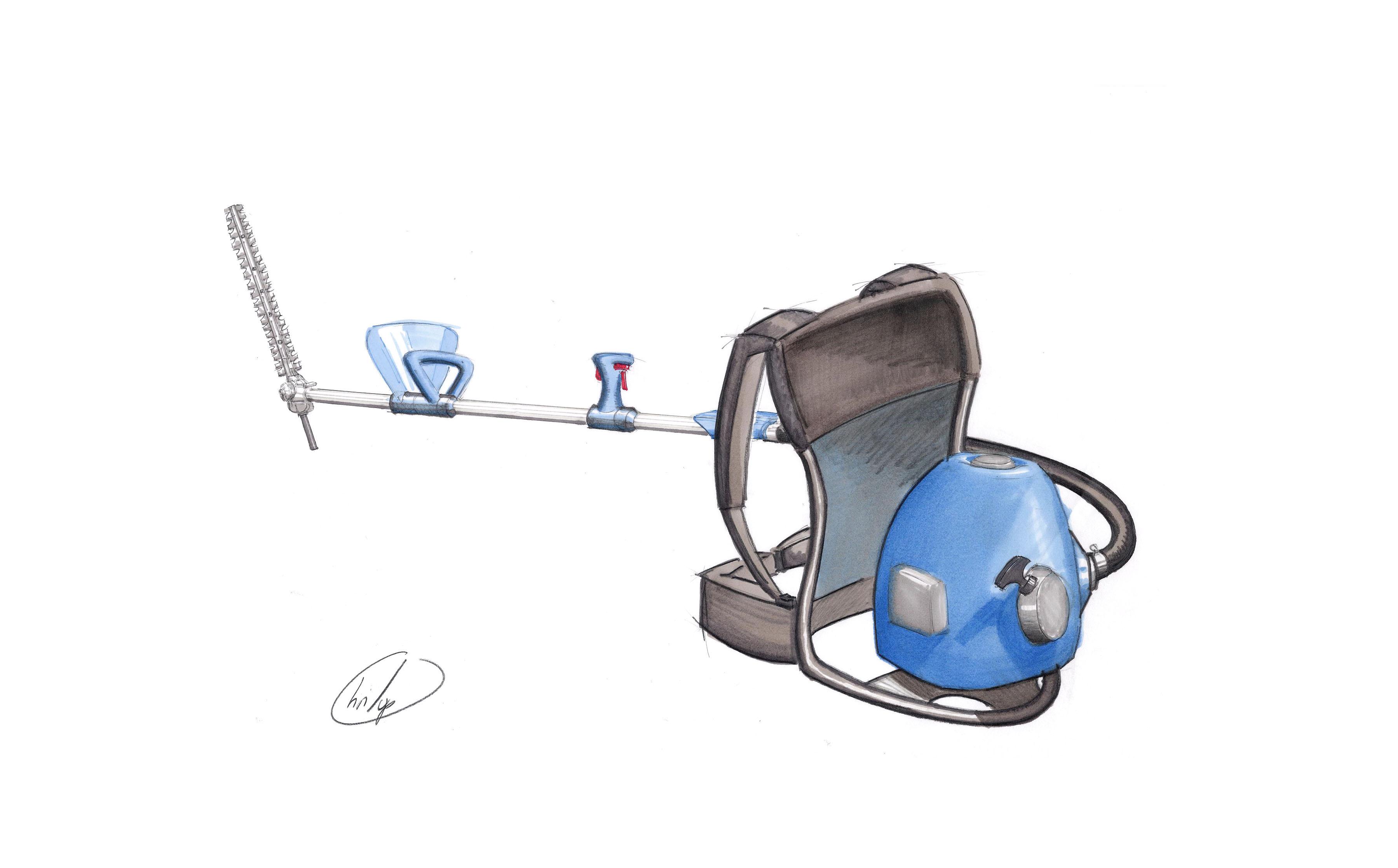Designfreeze[1]