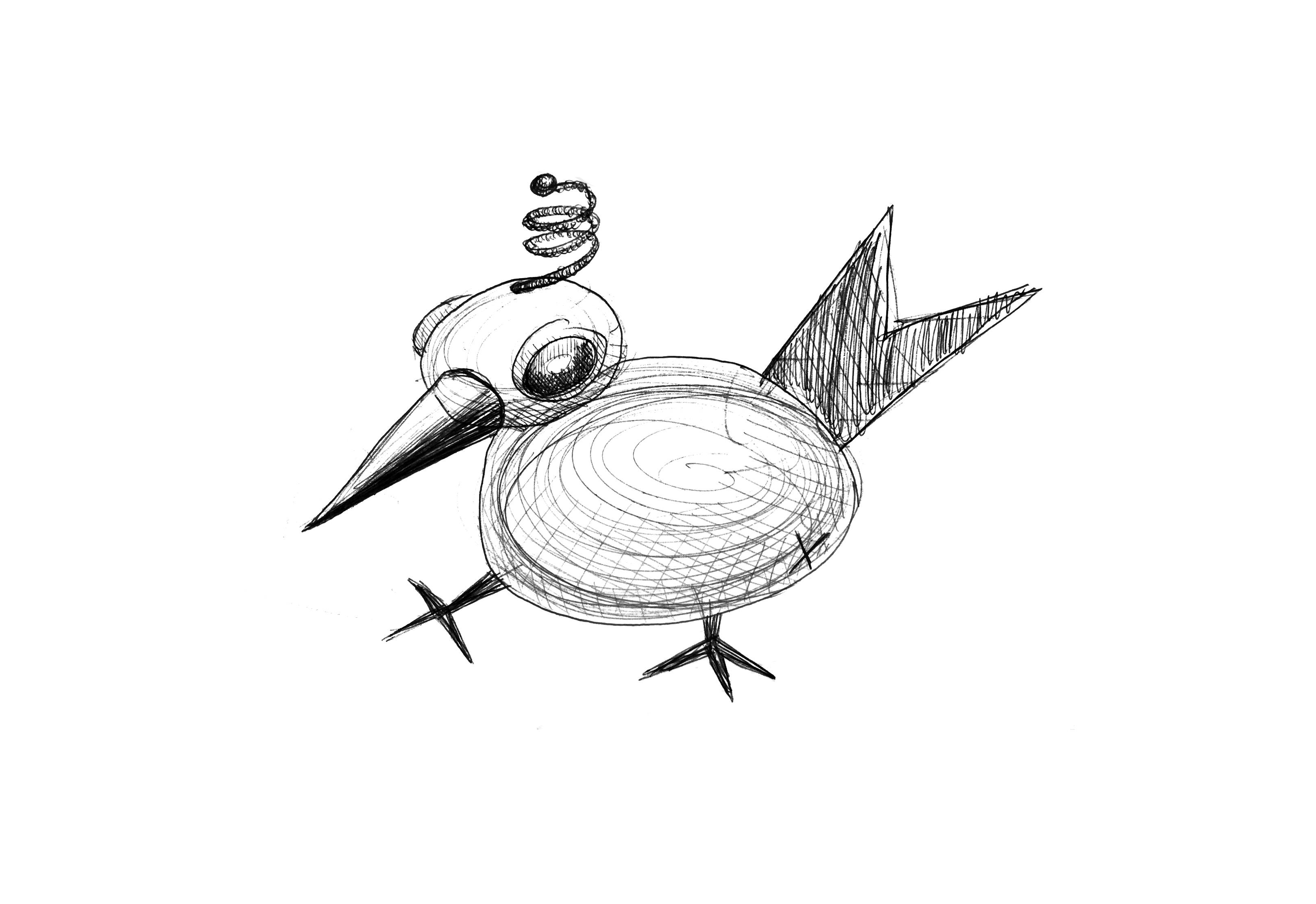 Kylling (1)