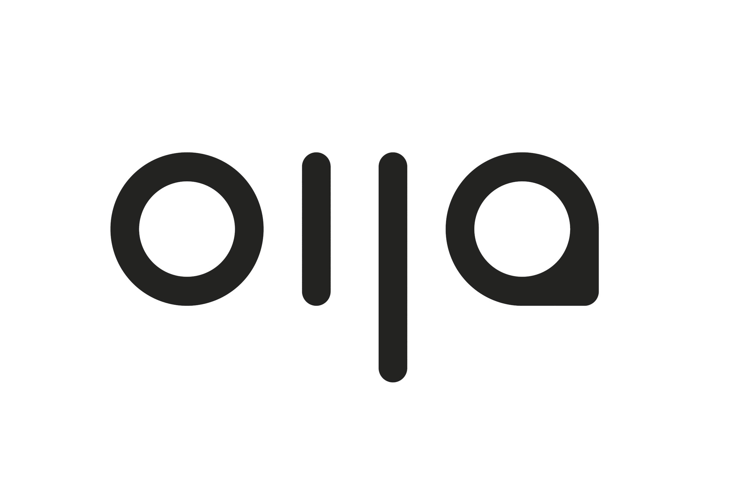 Logo Eksempel