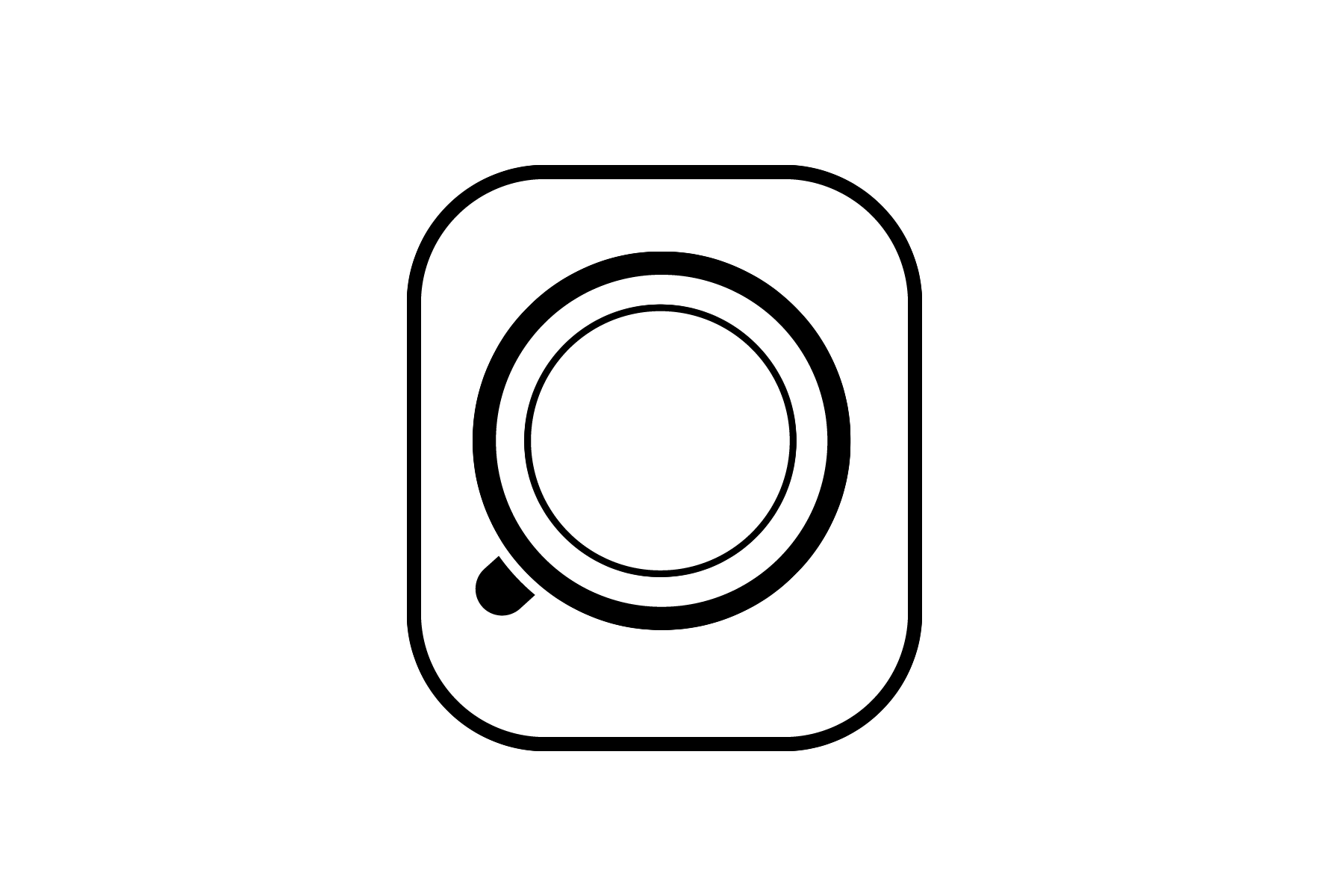 Only Logo 22 (symbol) transparent background